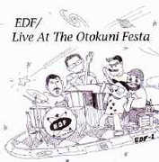 Live At The Otokuni Festa